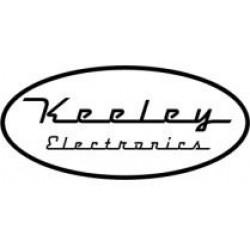 Keeley KTMB Time Machine