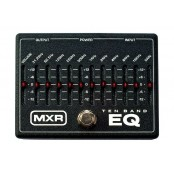 MXR M108 10-Bands EQ