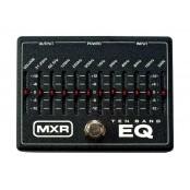 MXR M108 10-Bands EQ