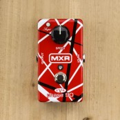 MXR EVH90 Eddie Van Halen Phase 90
