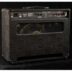 Marshall DSL40 1x12 40 Watt Combo Amplifier
