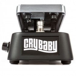 Dunlop Custom Badass Cry Baby Dual-Inductor Limited Edition
