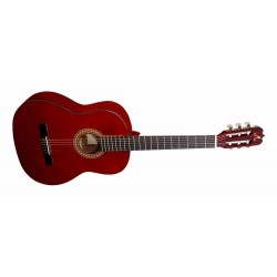 Morgan gitaar klassiek CG10-3/4WR