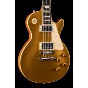 Gibson Les Paul Standard Goldtop 2010