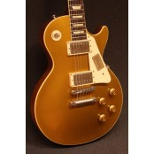 Gibson Custom Les Paul 1957 CS7 Standard VOS