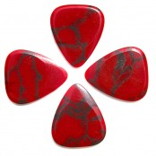 Timber Tones stone tones jasper