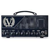 Victory V30 MKII Compact Head
