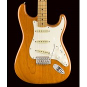 Fender VINTERA 70S STRAT MN AGN