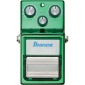 Ibanez TS930TH Ann Tube Screamer
