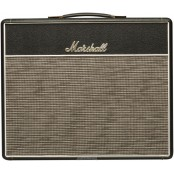 Marshall 1958x Handwired Combo 2x10 18w