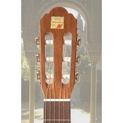 Alhambra gitaar klassiek 3C