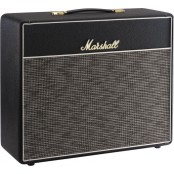 Marshal Handwired Reissue 18w