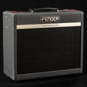 Fender Bassbreaker15 combo 112 GT