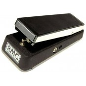 RMC Real McCoy Custom RMC10 wah