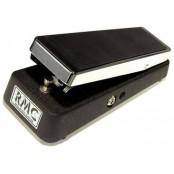 RMC Real McCoy Custom RMC10 wah