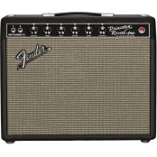 Fender 64 Custom Princeton Reverb Hand Wired