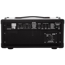 Engl Rockmaster 20 2-Channel Tube Head E307