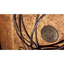 Boss Cable per meter