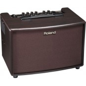 Roland AC-60-RW Acoustic Chorus Guitar Amplifier