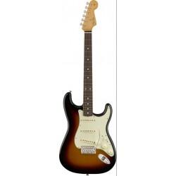 Fender 60s Classic Player Strat Pau Ferro Fretboard 3TS