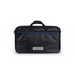 Rockboard Effect Pedal Bag 60x35x12cm