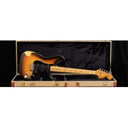 Stratocaster vintage 1979 3TSB MN Good condition