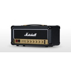 Marshall Studio Classic 20W Tube Head JCM800