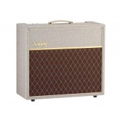 Vox AC15HW1 112 Handwired Greenback