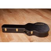"""Gretsch gitaarkoffer G6241 voor 16""""hollow flat"""