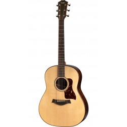 Taylor AD17 American Dream Grand Pacific Ovangkol Spruce Natural Top