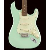 Fender VINTERA 60S STRAT PF SFG