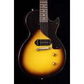 Gibson Custom 1957 Les Paul Junior Single Cut Reissue VOS Vintage Sunburst