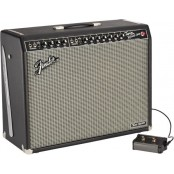 Fender Tone Master Twin Reverb-Amp 2x12