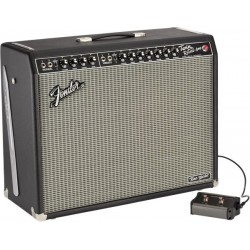 Fender Tone Master Twin Reverb-Amp 2x12