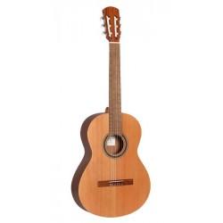 Alhambra Laquant Guitarras College 2