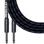Spectraflex FF18Q-A instr kabel fatsoflex 18ft r/h