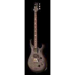 PRS  SE Custom 24, Charcoal Burst