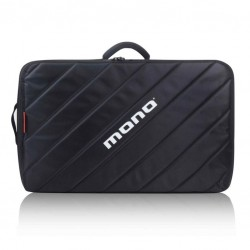 Mono M80 Tour Case V2 Black