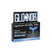 Oknob Gloknob Boutique Style Pedals
