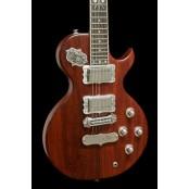 Teye Guitars La Gitana