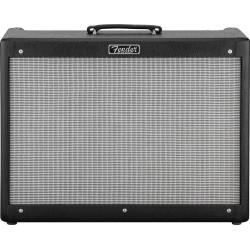 Fender Hotrod Deluxe III