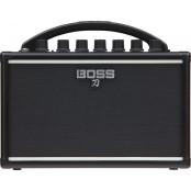 Boss Katana Mini Amp Clean - Drive - Delay