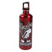 Fender Strat waterbottle