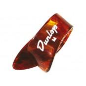 Dunlop duimplectrum nylon shell M