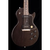 Gibson Les Paul Special Tribute P-90 Ebony Black