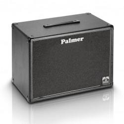 Palmer 112 Cabinet Empty