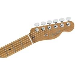 Fender LE AMPRO TELECASTER MN ROASTED NK DPB