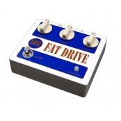 RR-Amps fat drive