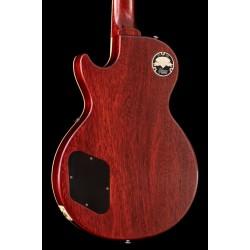 Gibson Custom 60th Anniversary 1959 Les Paul Standard VOS Sunrise Teaburst