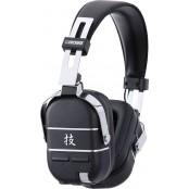 Boss Waza Air Headphones System